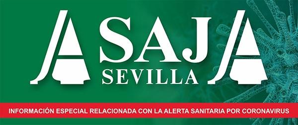 ASAJA-Sevilla, Aseogra, Fedeme, Fundación Caja Rural del Sur y CCOO donan 10.000 pantallas de protección facial…