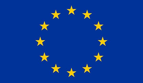 ASAJA recibe con alivio el acuerdo comercial entre Reino Unido y la UE