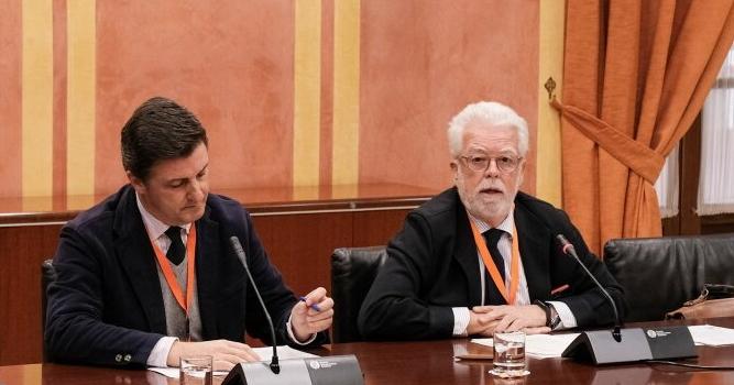 Mantener el presupuesto de la PAC en la negociación europea es un asunto de Estado en…