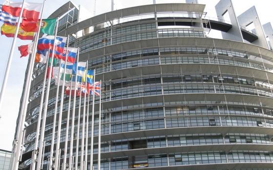 ASAJA insta a los eurodiputados a que corrijan los recortes en el presupuesto de la PAC