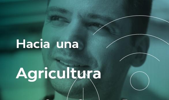 Hacia una agricultura digital: El grupo Smart AG Services dará a conocer este jueves los resultados…