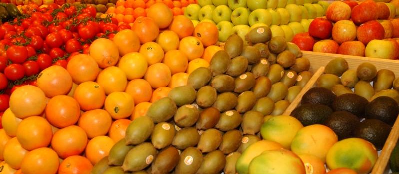 Entra en vigor el nuevo etiquetado del origen de los alimentos