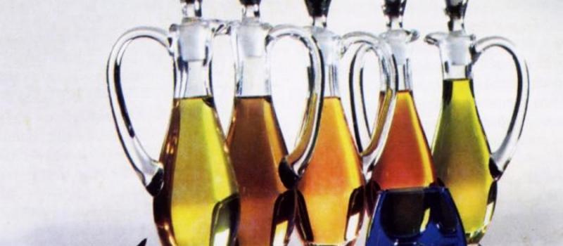 ¿Crees que tu aceite de oliva virgen extra puede ser el mejor de esta campaña? Preséntate…