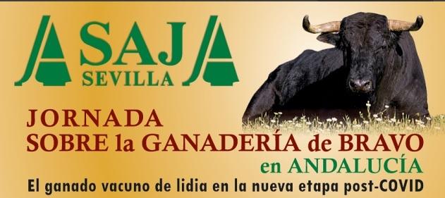 La ganadería de bravo en Andalucía en la nueva etapa post-COVID